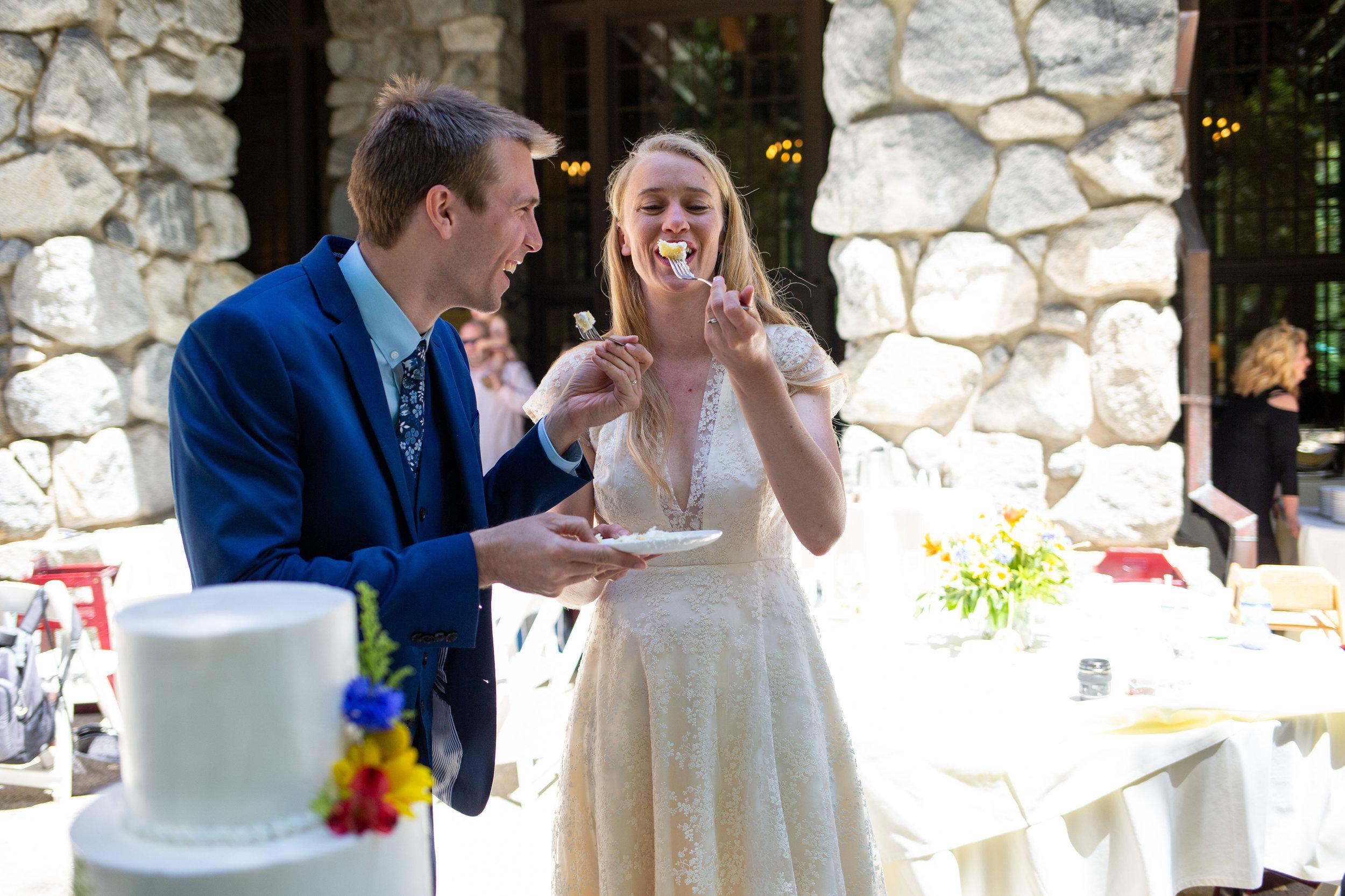 yosemite-adventure-wedding-alisonscott (18).jpg