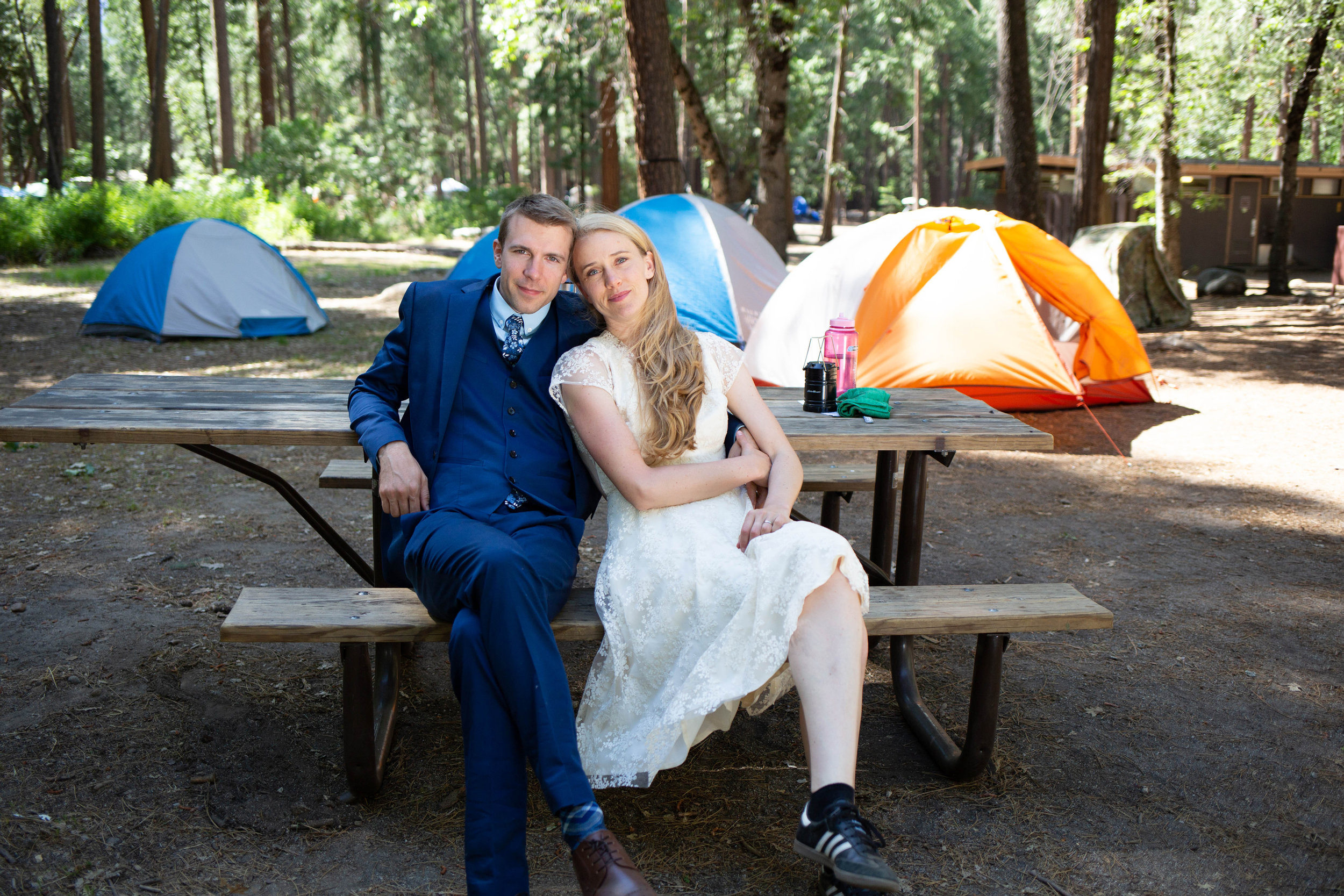 yosemite-adventure-wedding-alisonscott (1).jpg