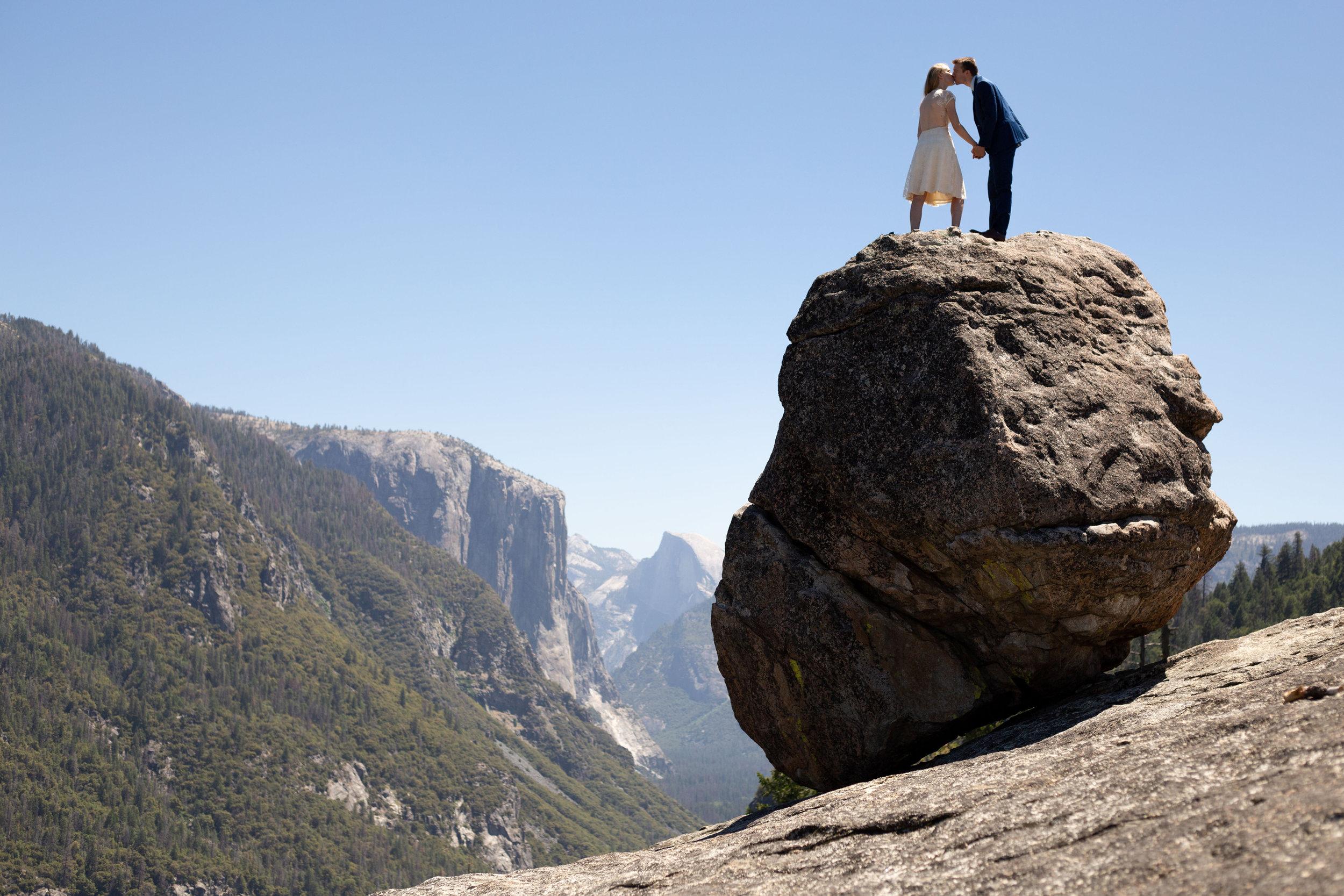 yosemite-adventure-wedding-alisonscott (13).jpg