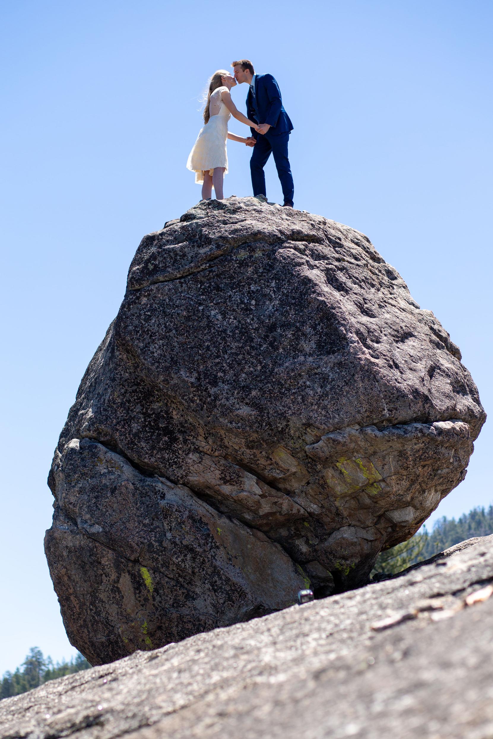 yosemite-adventure-wedding-alisonscott (14).jpg