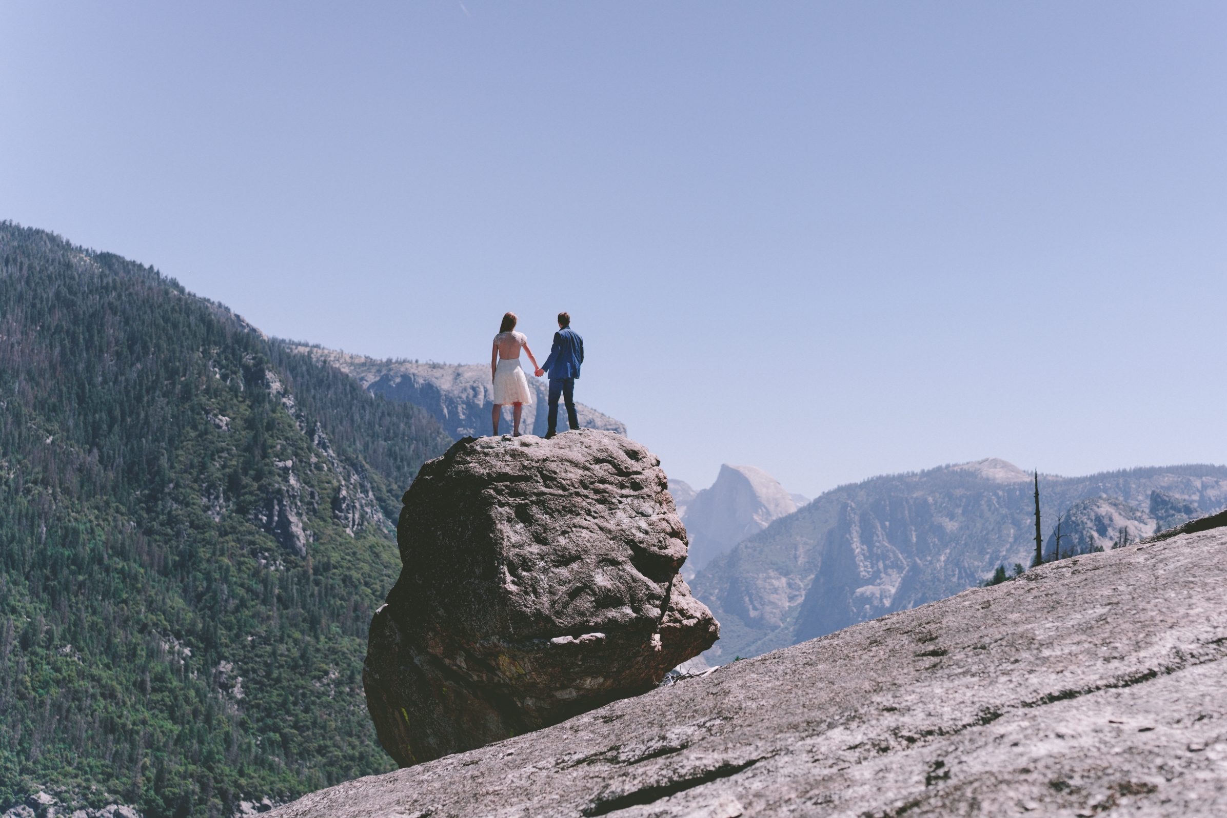 yosemite-wedding-glacier-point-alisonscott (98).jpg