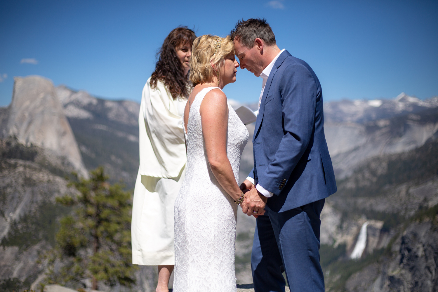 Yosemite-Wedding-photography-lisa-james (3).jpg