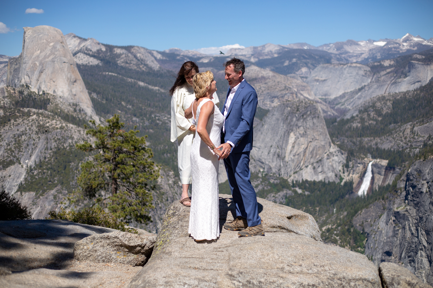 Yosemite-Wedding-photography-lisa-james (4).jpg