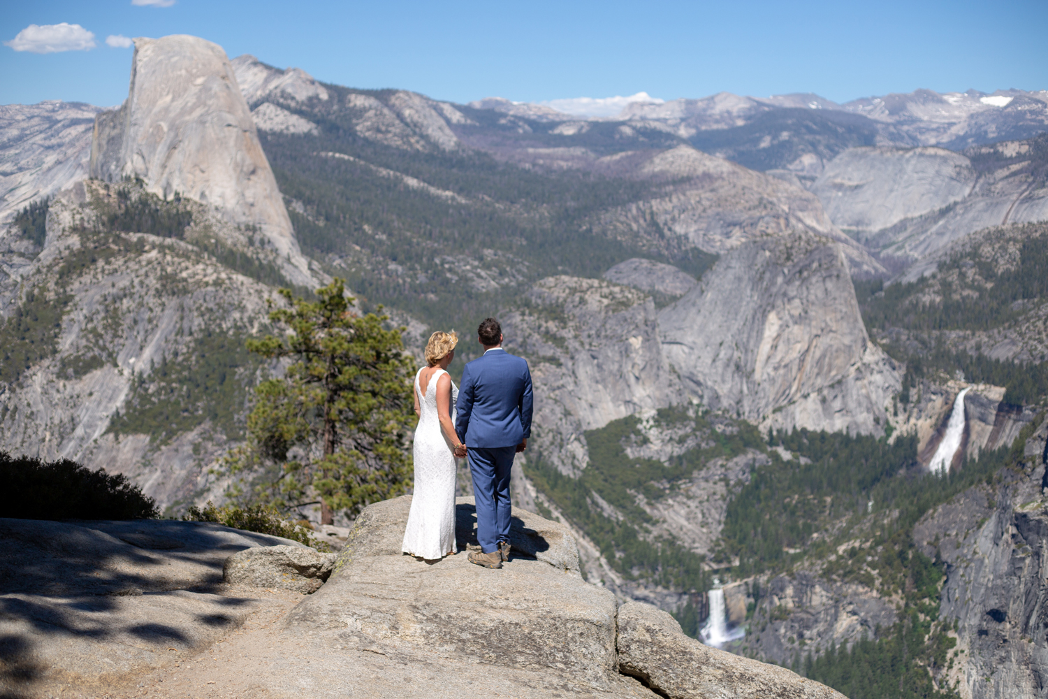 Yosemite-Wedding-photography-lisa-james (6).jpg