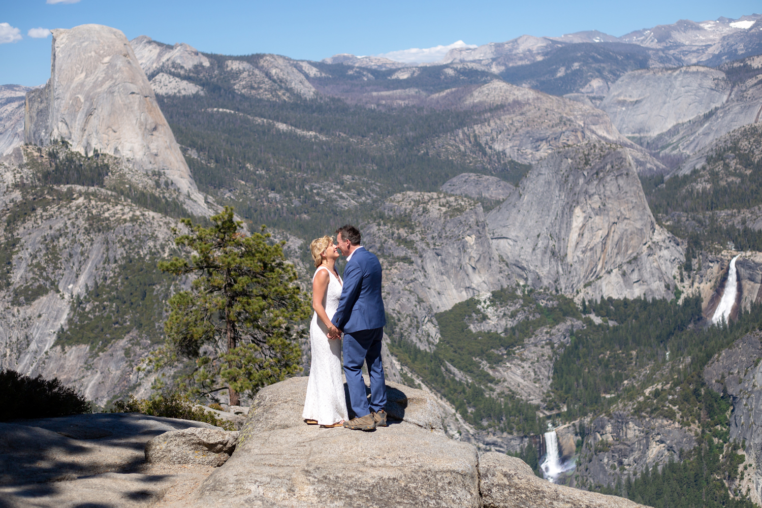 Yosemite-Wedding-photography-lisa-james (7).jpg