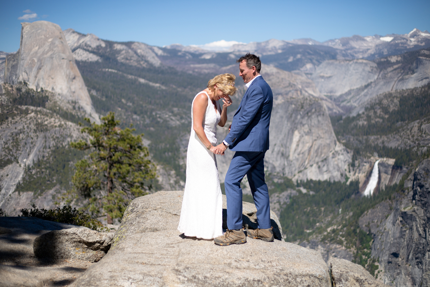 Yosemite-Wedding-photography-lisa-james (8).jpg