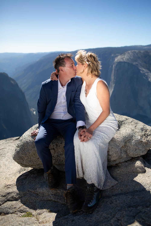 Yosemite-Wedding-photography-lisa-james (13).jpg