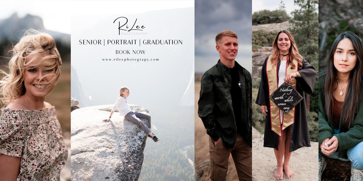 rileephoto-senior-photo-facebook.png