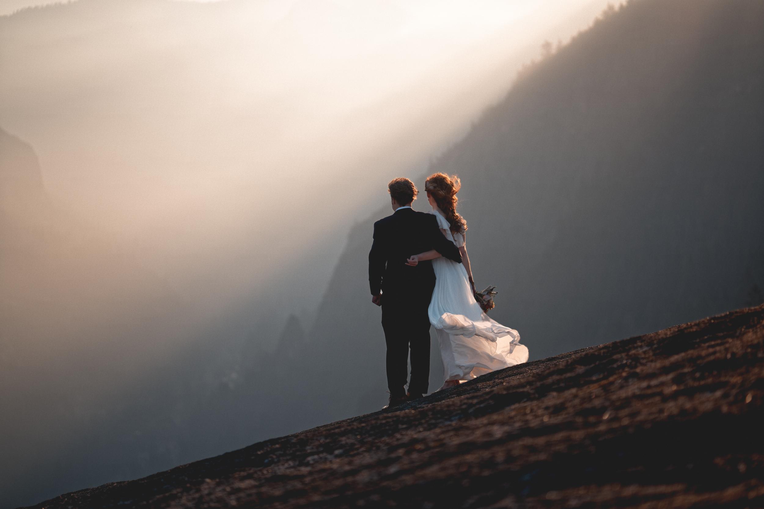 yosemite-wedding-photographer-ltbd.jpg