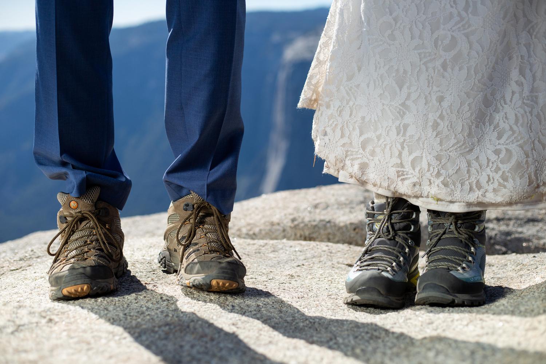 Yosemite-Wedding-photography-lisa-james+(15).jpg
