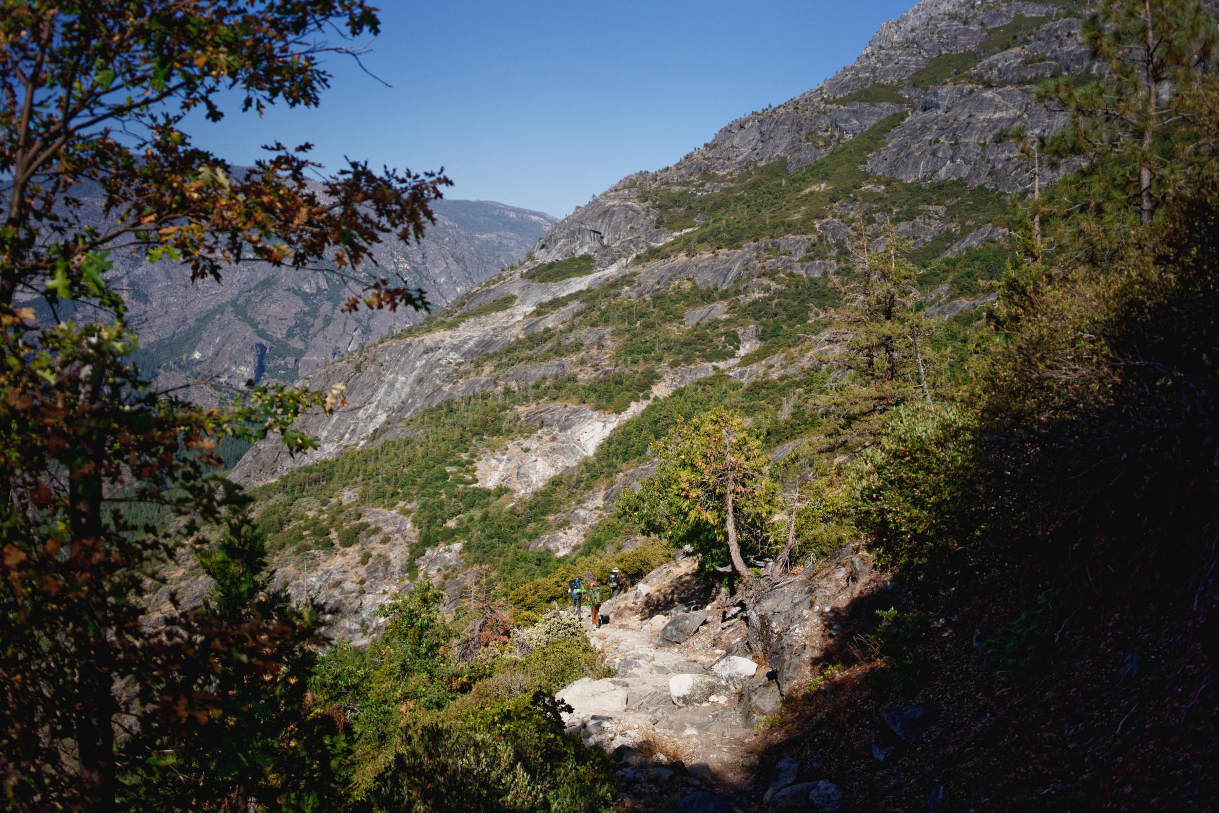tuolumne-county-adventure-yosemite (130).jpg