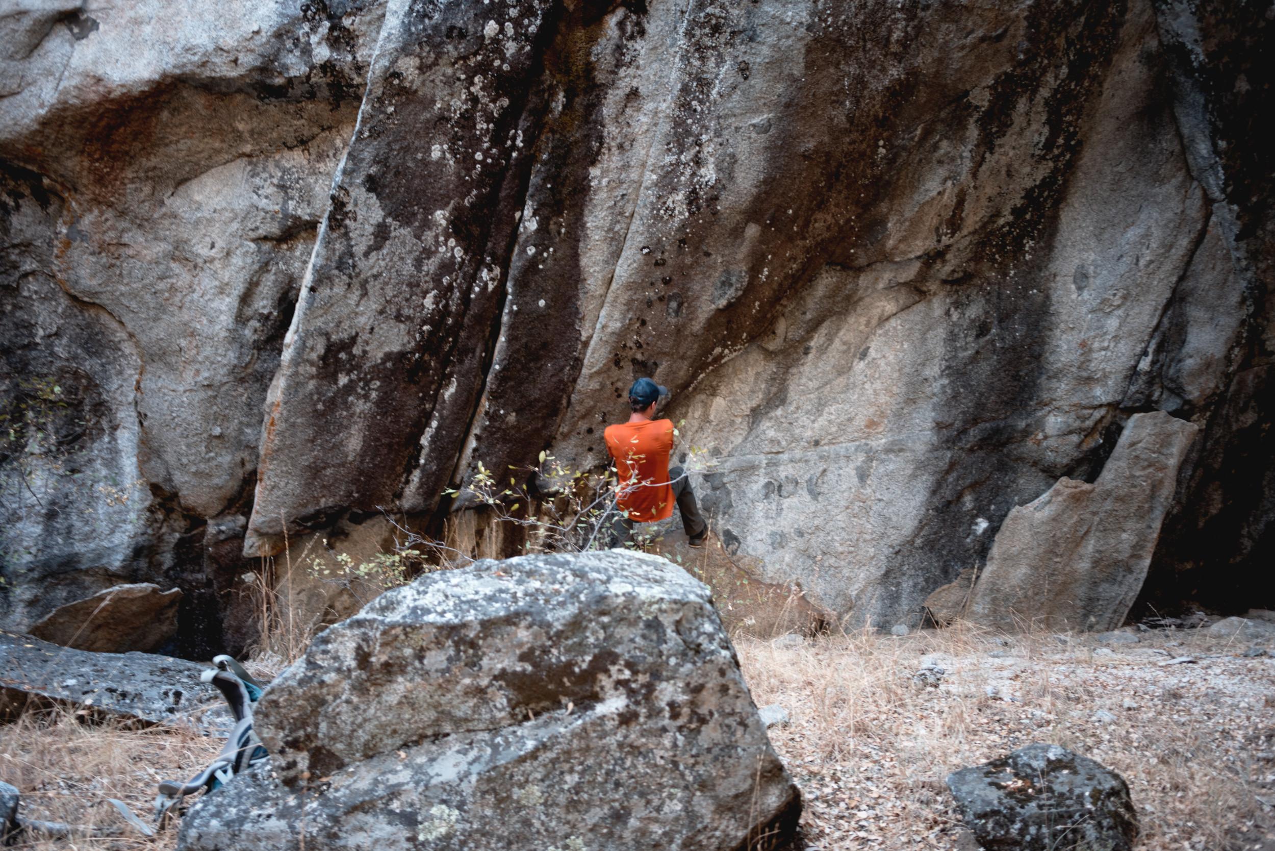 tuolumne-county-adventure-yosemite (148).jpg