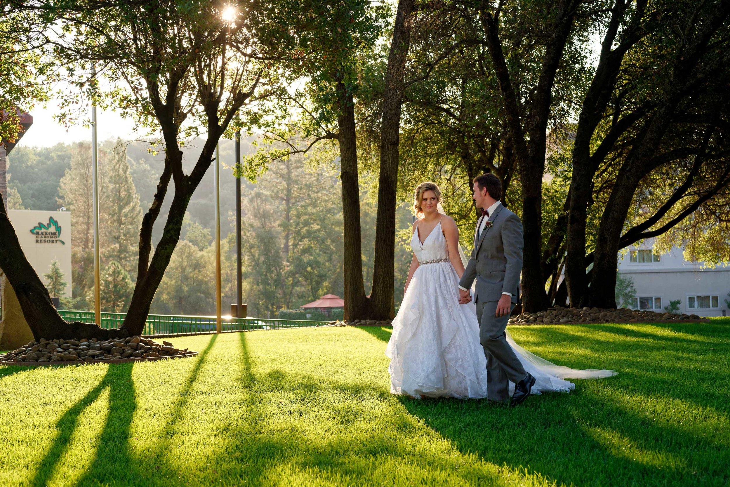 black-oak-casino-wedding-77.jpg