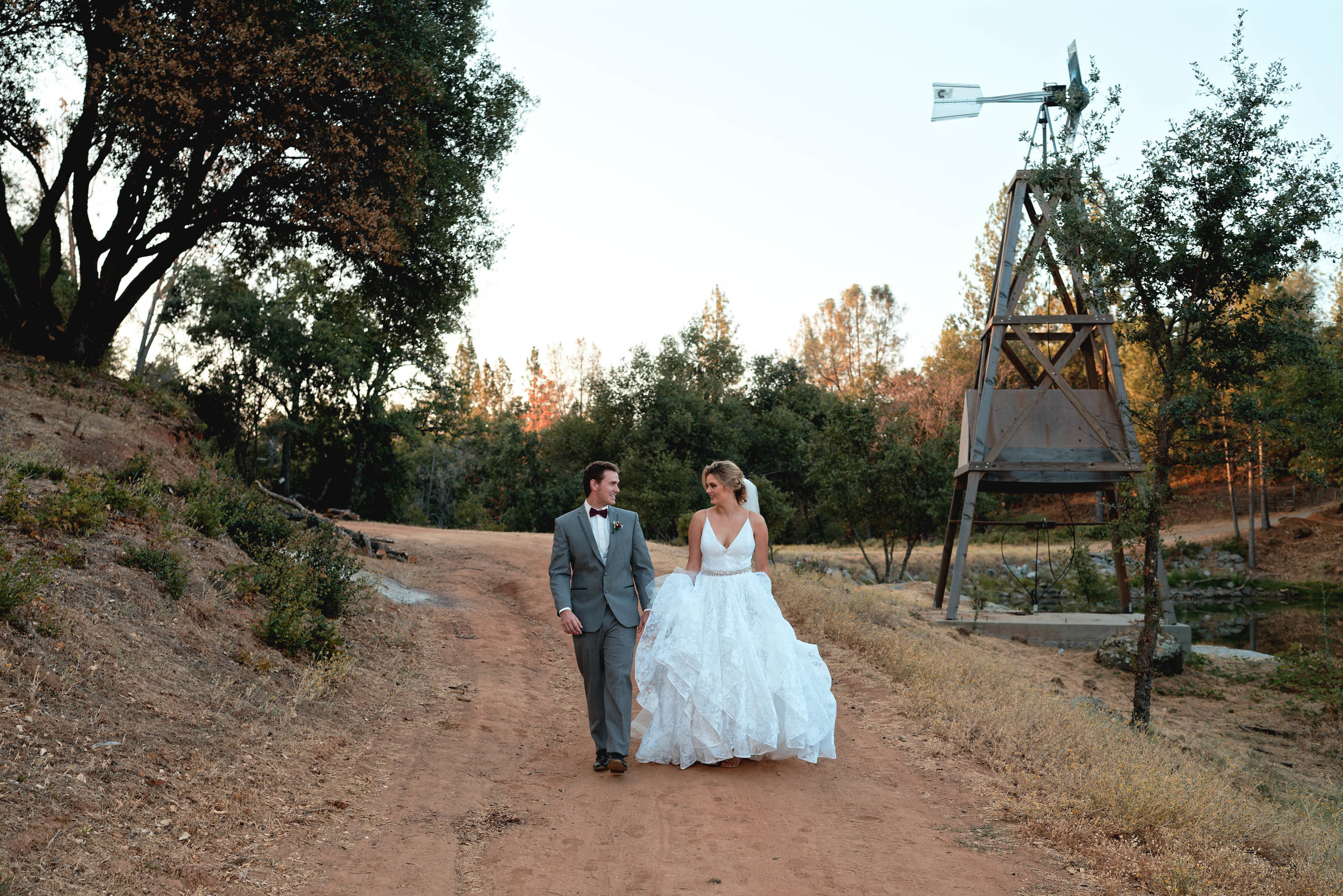black-oak-casino-wedding-54.jpg