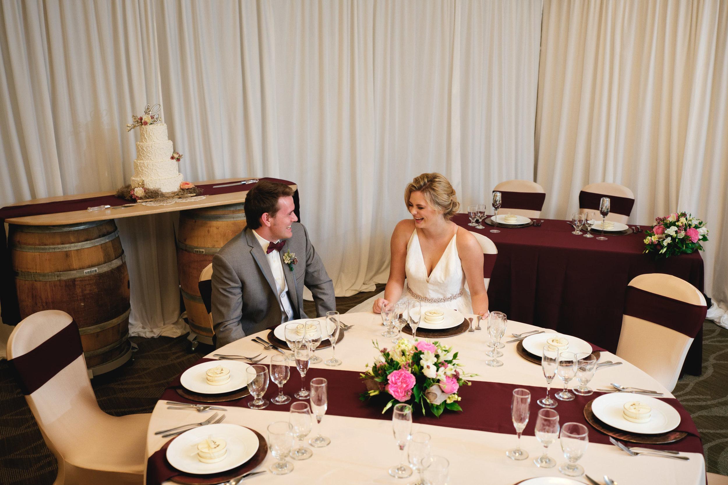 black-oak-casino-wedding-42.jpg