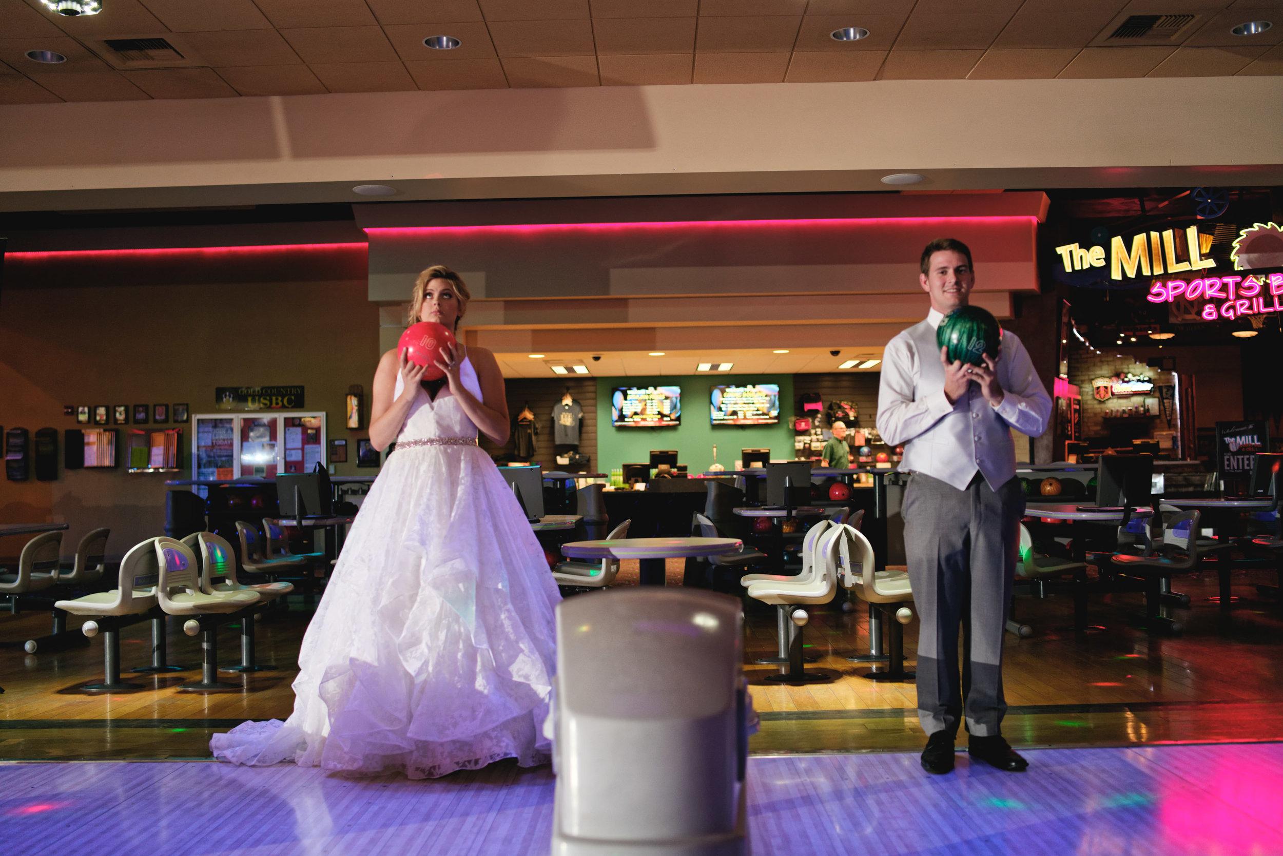 black-oak-casino-wedding-32.jpg