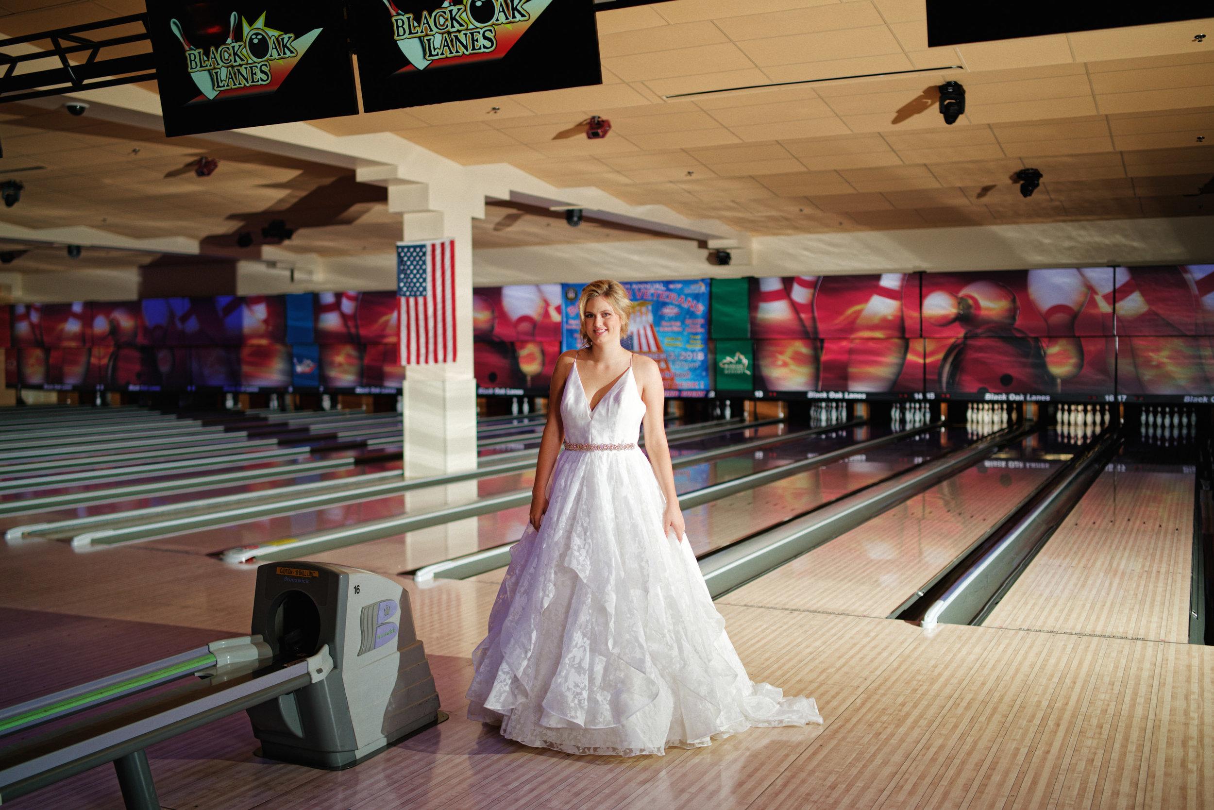 black-oak-casino-wedding-24.jpg