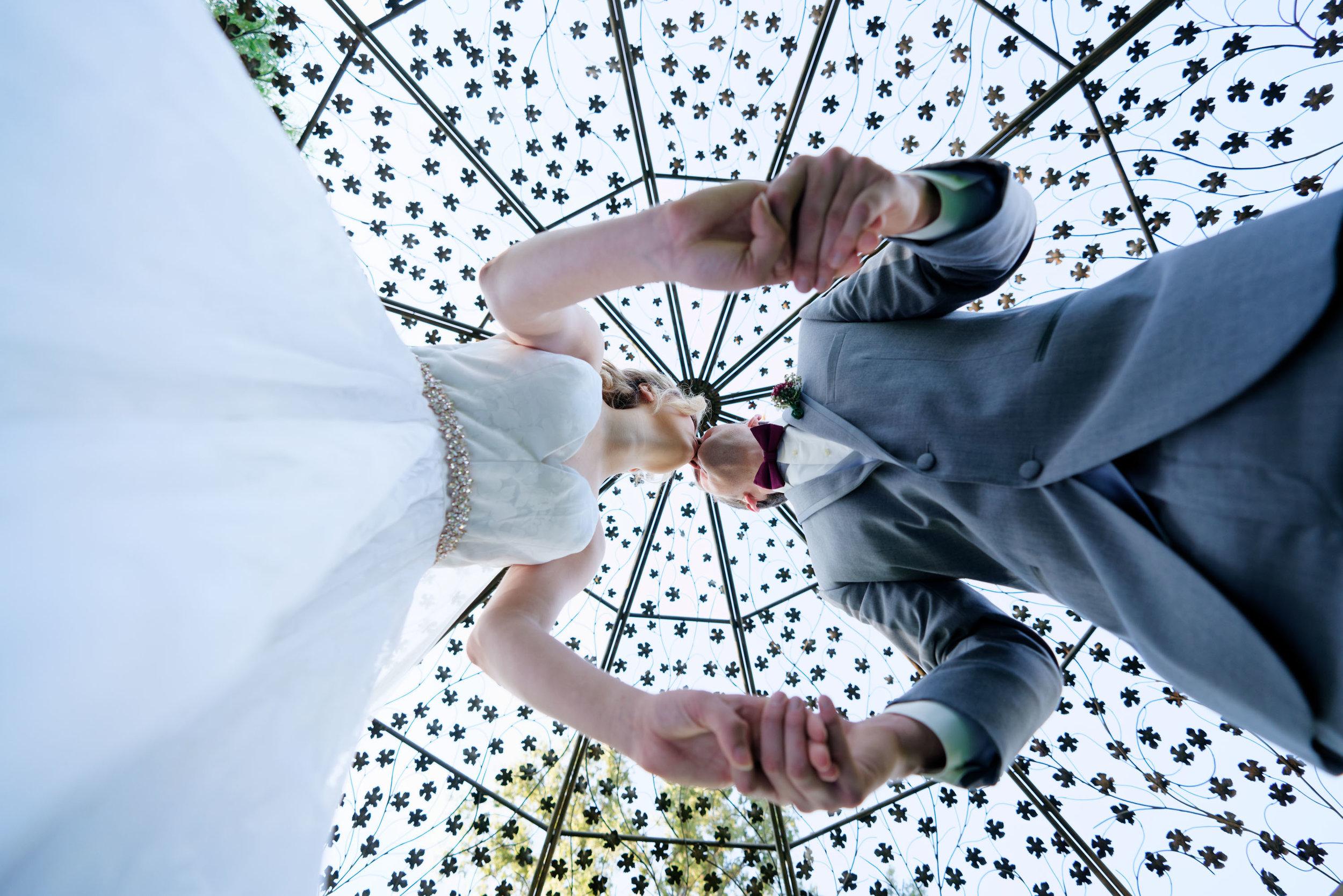 black-oak-casino-wedding-18.jpg