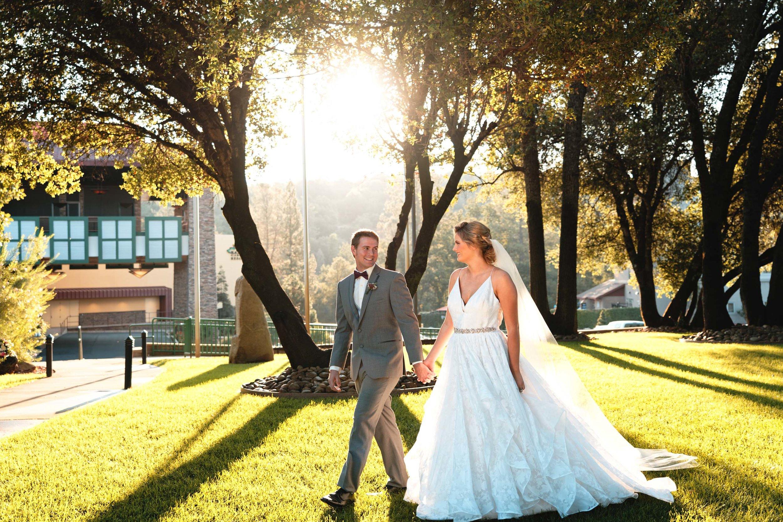 black-oak-casino-wedding-15.jpg