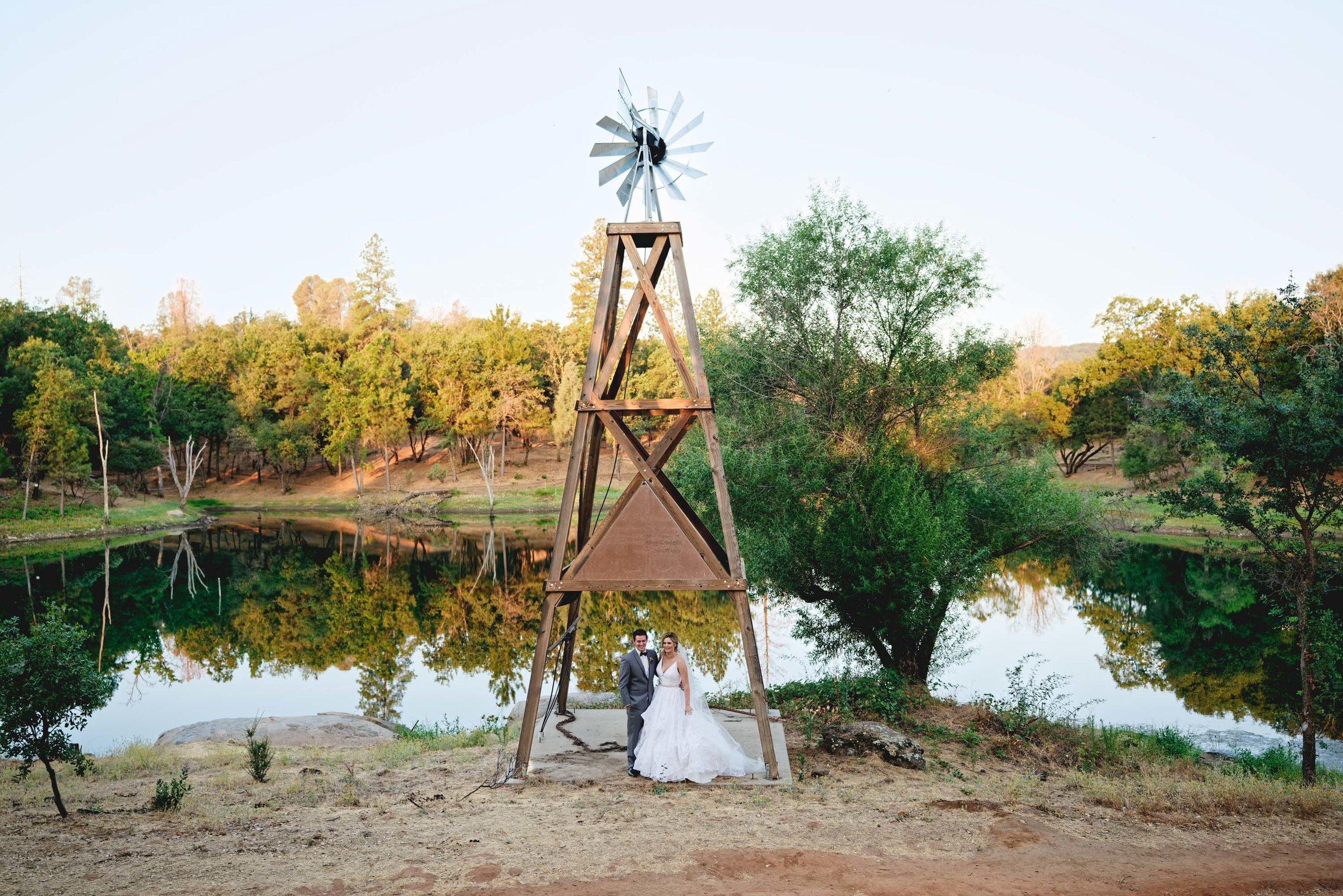 black-oak-casino-wedding-13.jpg