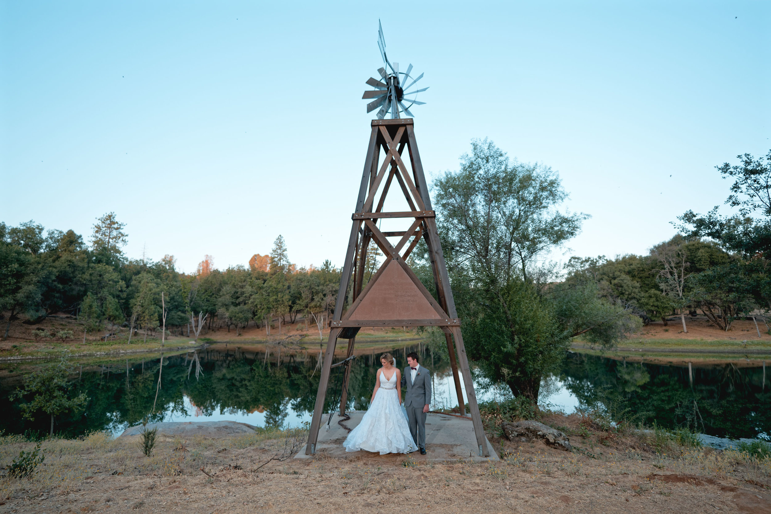 black-oak-casino-wedding-11.jpg