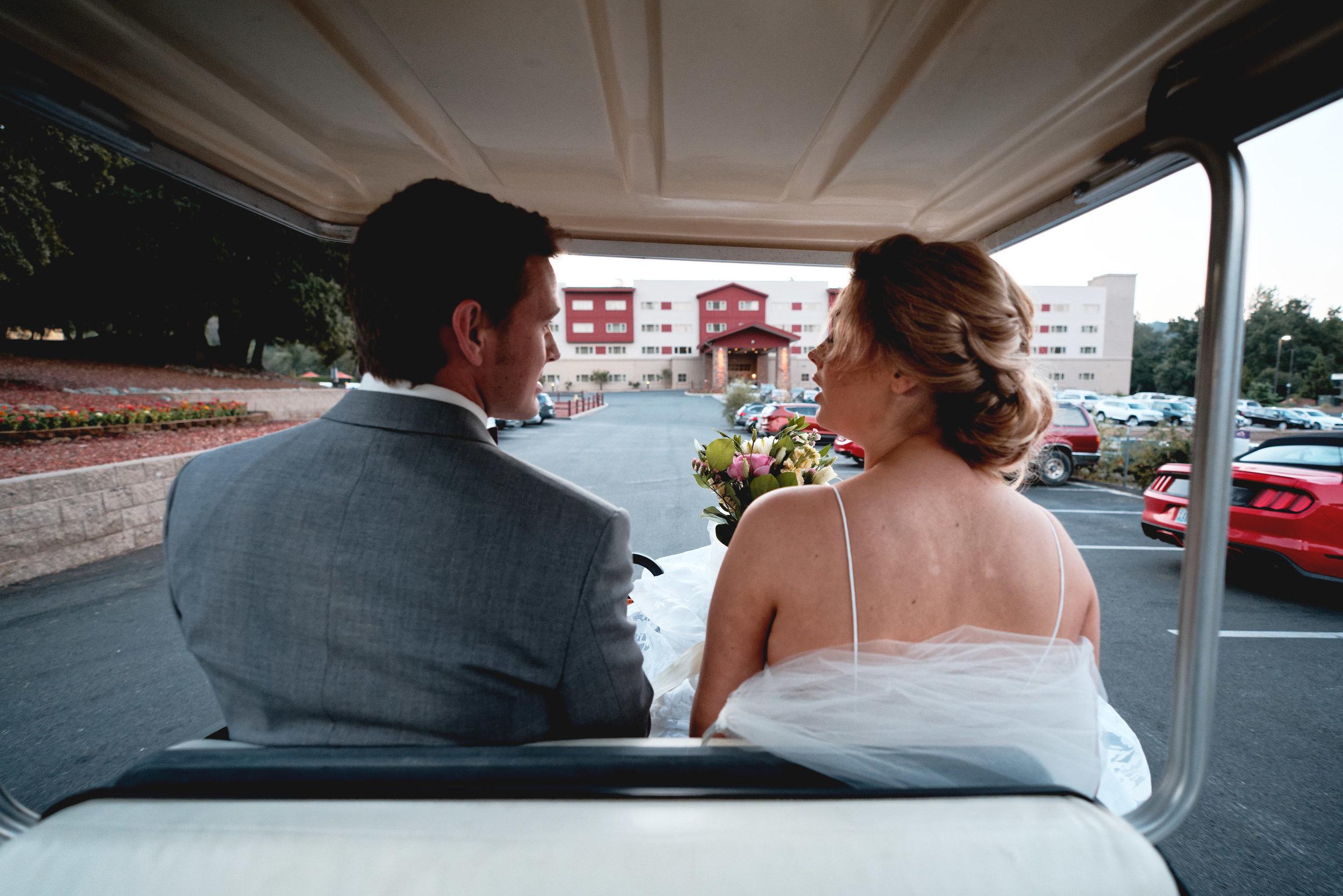 black-oak-casino-wedding-7.jpg