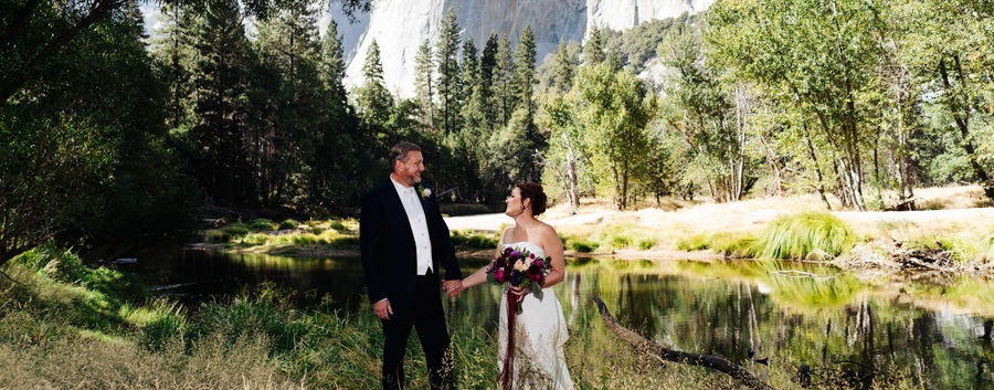 yosemite-wedding-cover.jpg
