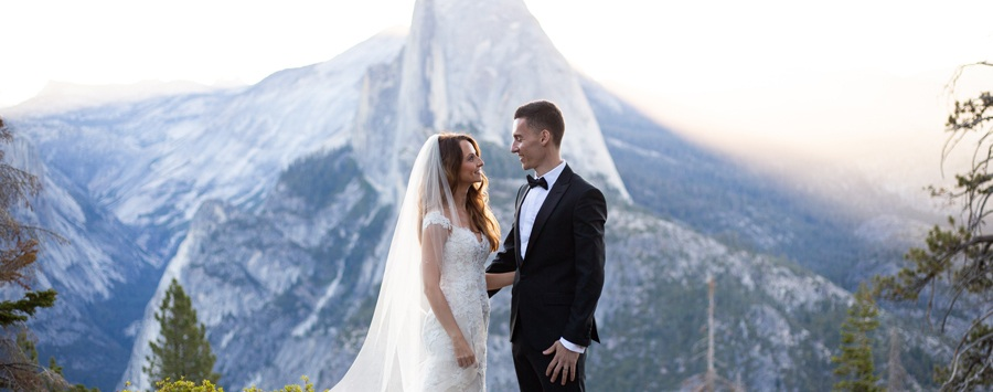 yosemite-wedding-.jpg