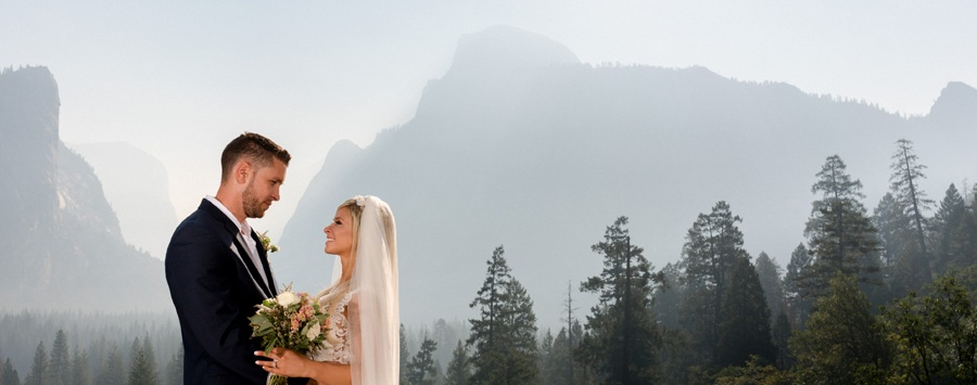 j-c-yosemite-wedding-photo.jpg
