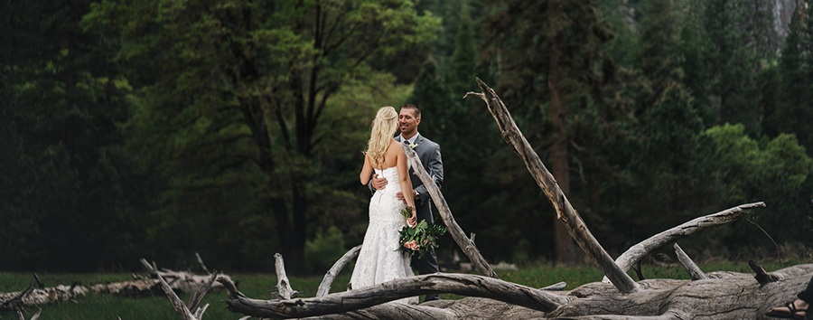 c-m-adventure-yosemite-wedding-web.jpg