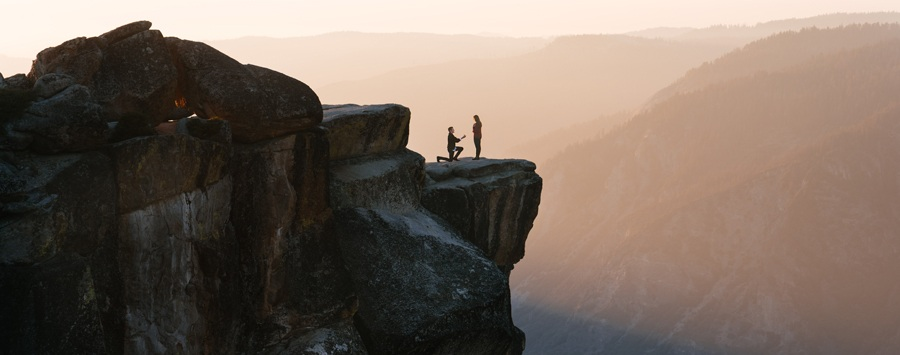 adventure-taft-point-proposal.jpg