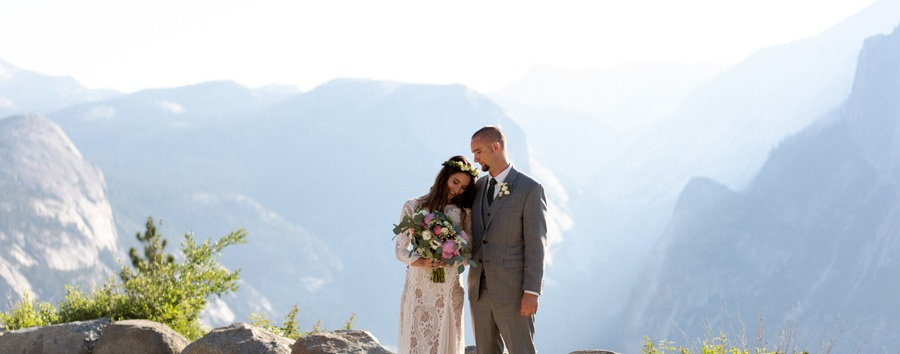 t-j-yosemite-adventure-wedding.jpg