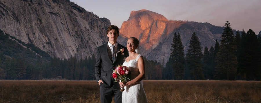 e-c-yosemite-wedding.jpg