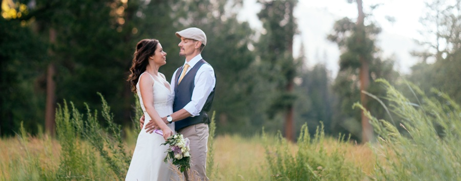 yosemite-elopement-photo.jpg