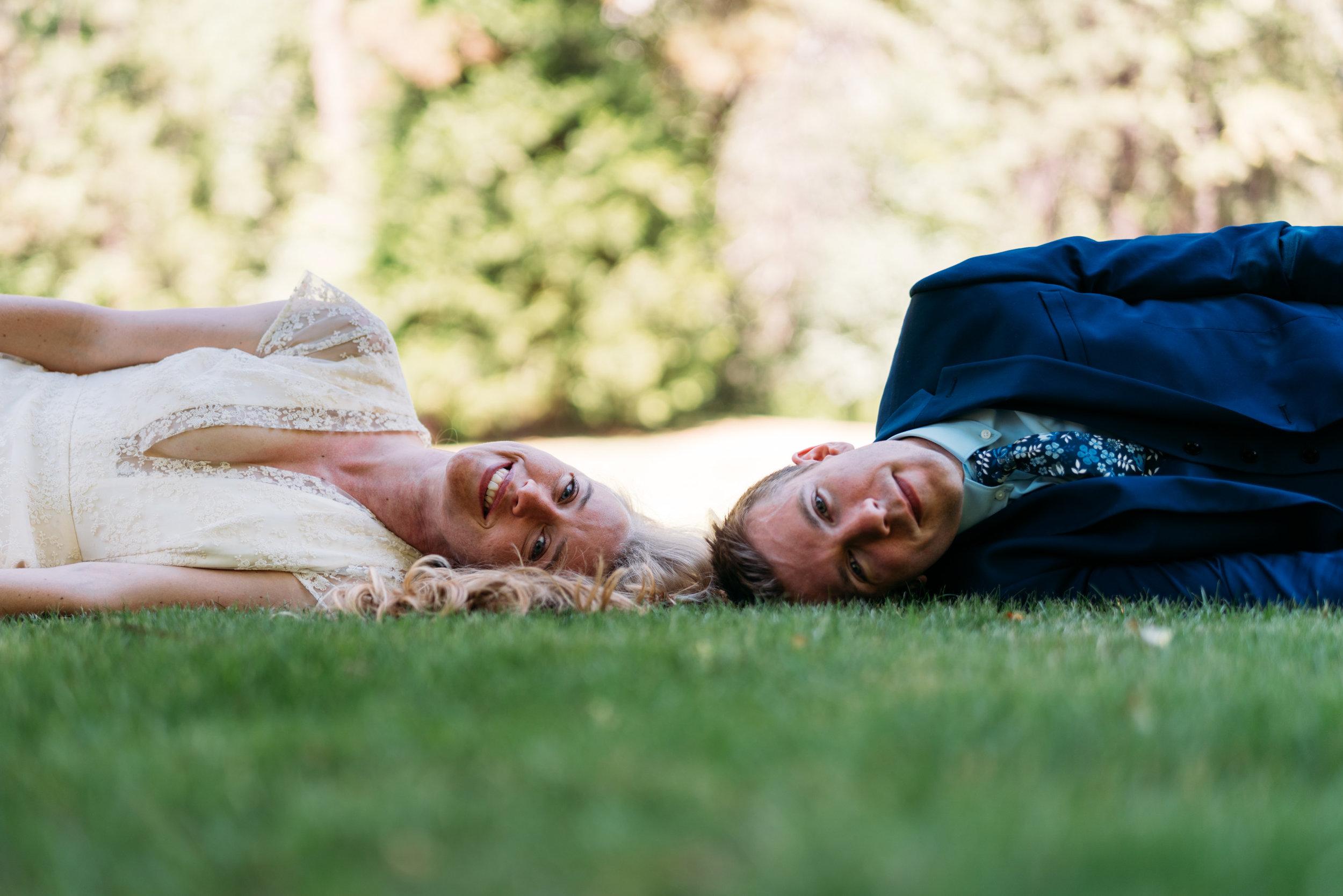 yosemite-wedding-photographer-1-4.jpg