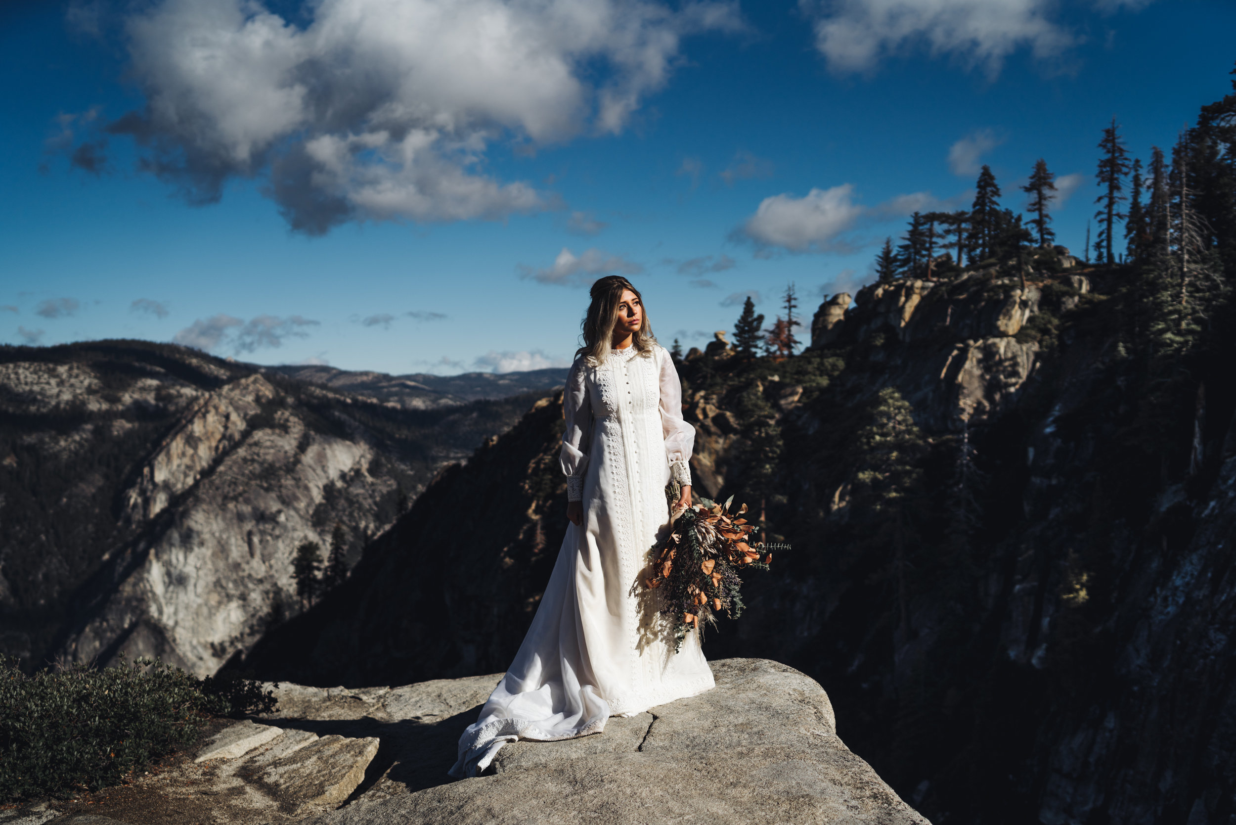 Yosemite-Budget-Wedding-LR-70.jpg