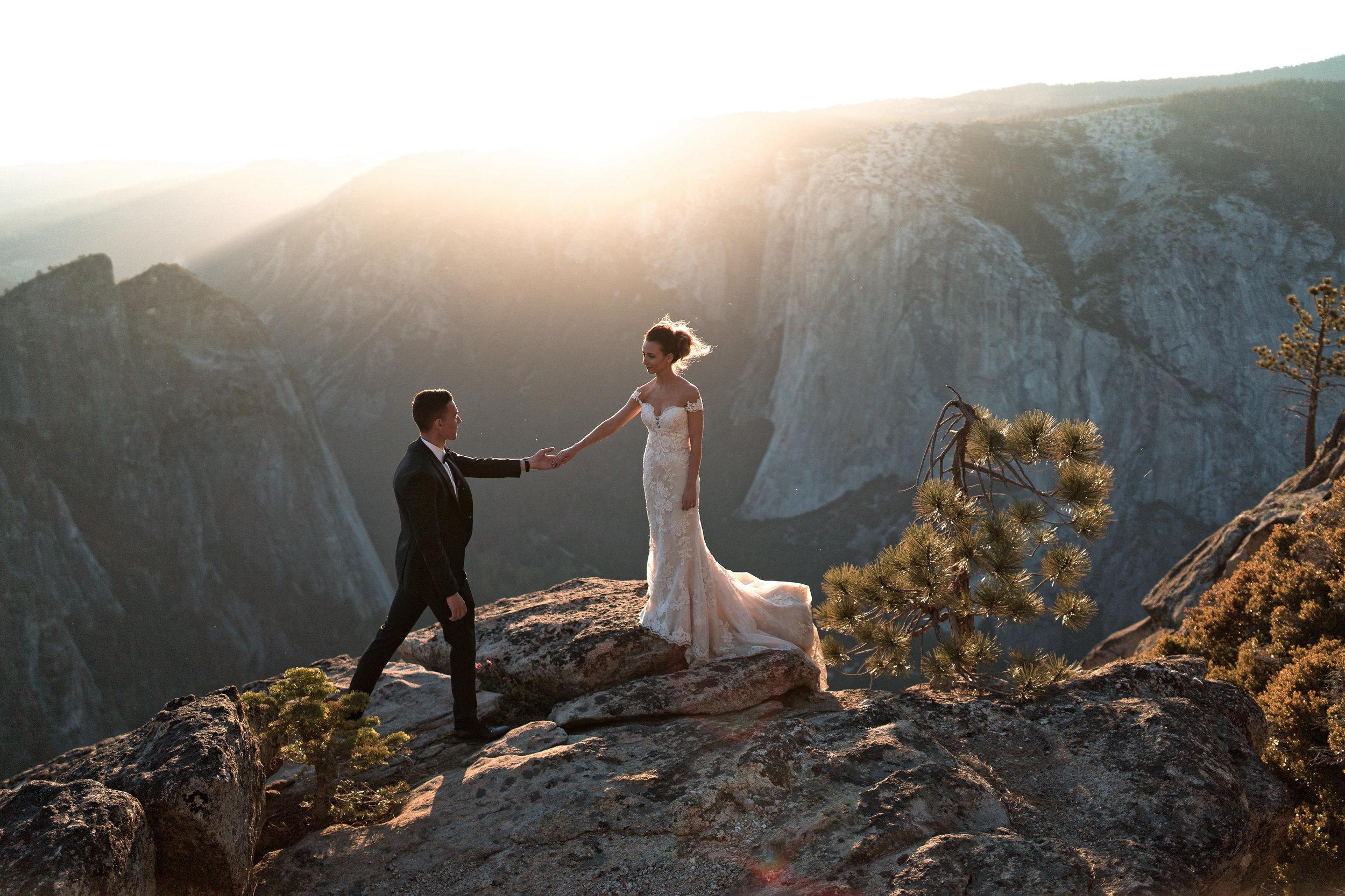 yosemite-adventure-wedding-amyjames (146).jpg