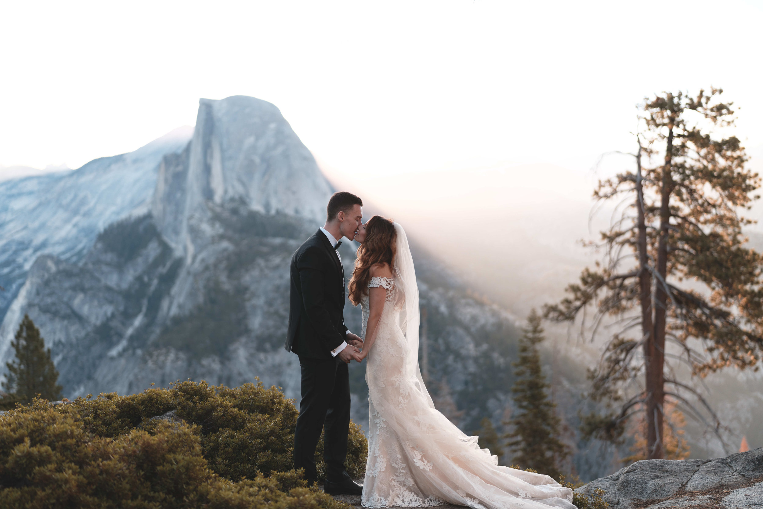 yosemite-adventure-wedding-amyjames (39).jpg