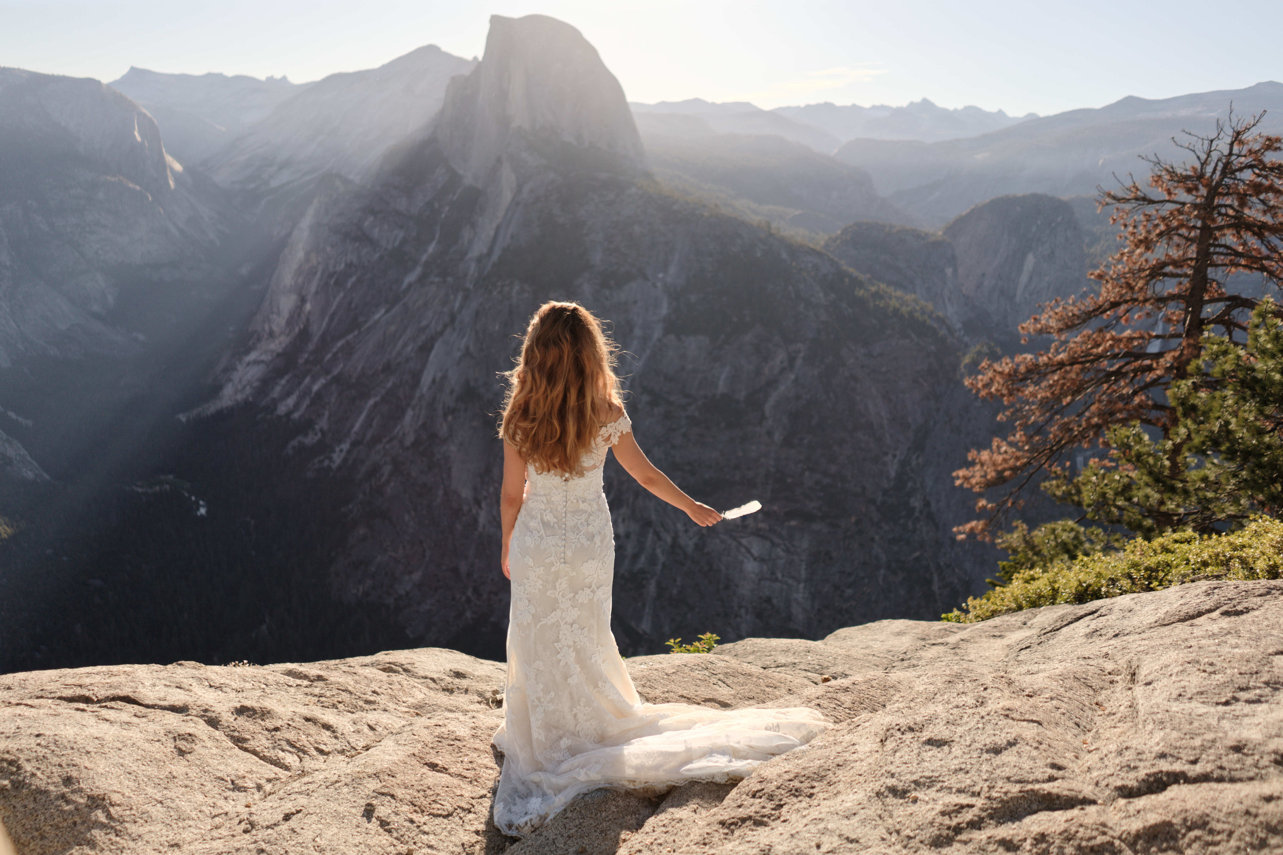 yosemite-adventure-wedding-amyjames (97).jpg