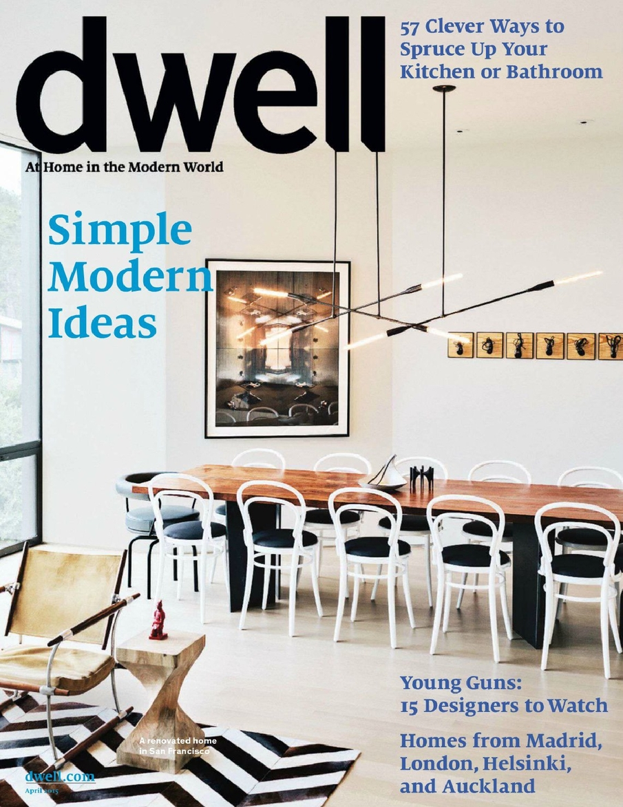blanton-press-dwell-april2015.jpg