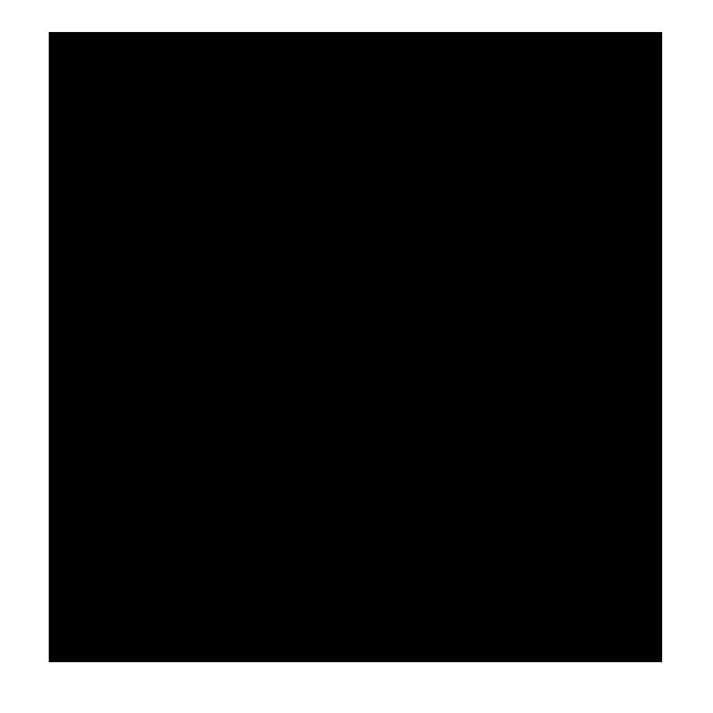 """Katherine Simmons   The following is placeholder text known as """"lorem ipsum,"""" which is scrambled Latin used by designers to mimic real copy. Aliquam bibendum, turpis eu mattis iaculis, ex lorem mollis sem, ut sollicitudin risus orci quis tellus. Fusce at massa nec sapien auctor gravida in in tellus. Mauris egestas at nibh nec finibus."""