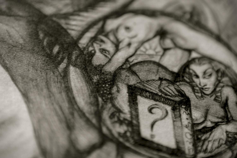 Cu_drawing.jpg
