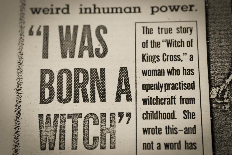 News_Born a Witch.jpg