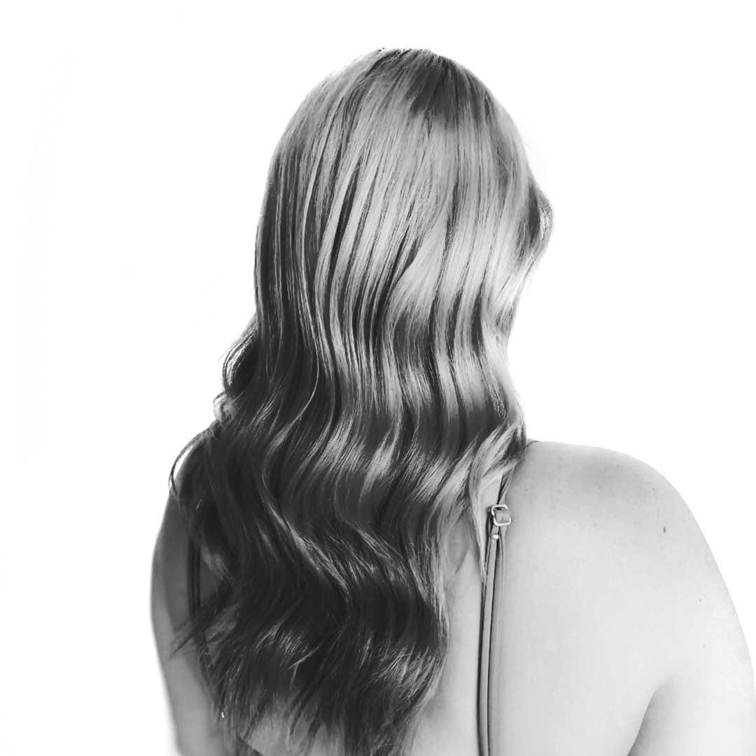 haircomp.jpg
