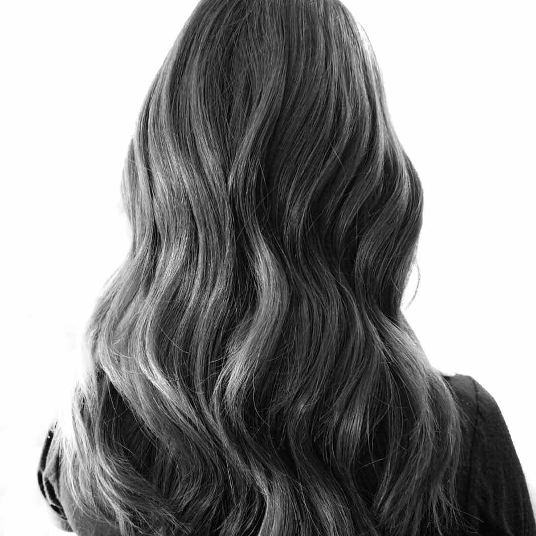 haircomp3.jpg
