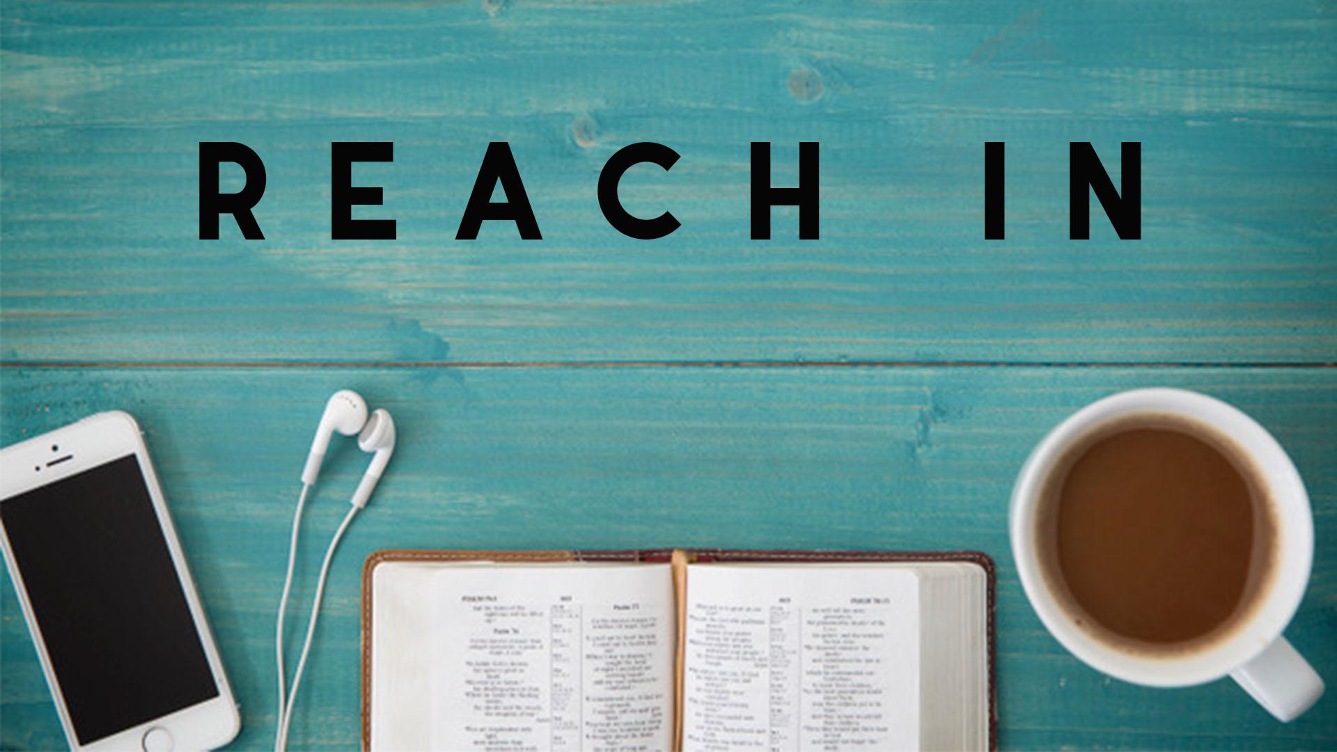 Reach in.jpg