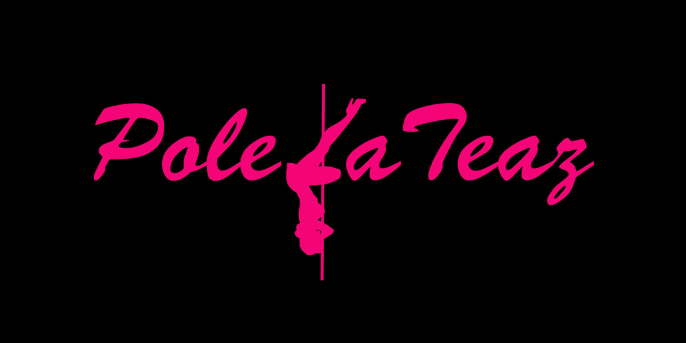 POLELATEAZ DANCE STUDIO - 2700 NE Expy Building C Suite 300 Atlanta Ga 30345