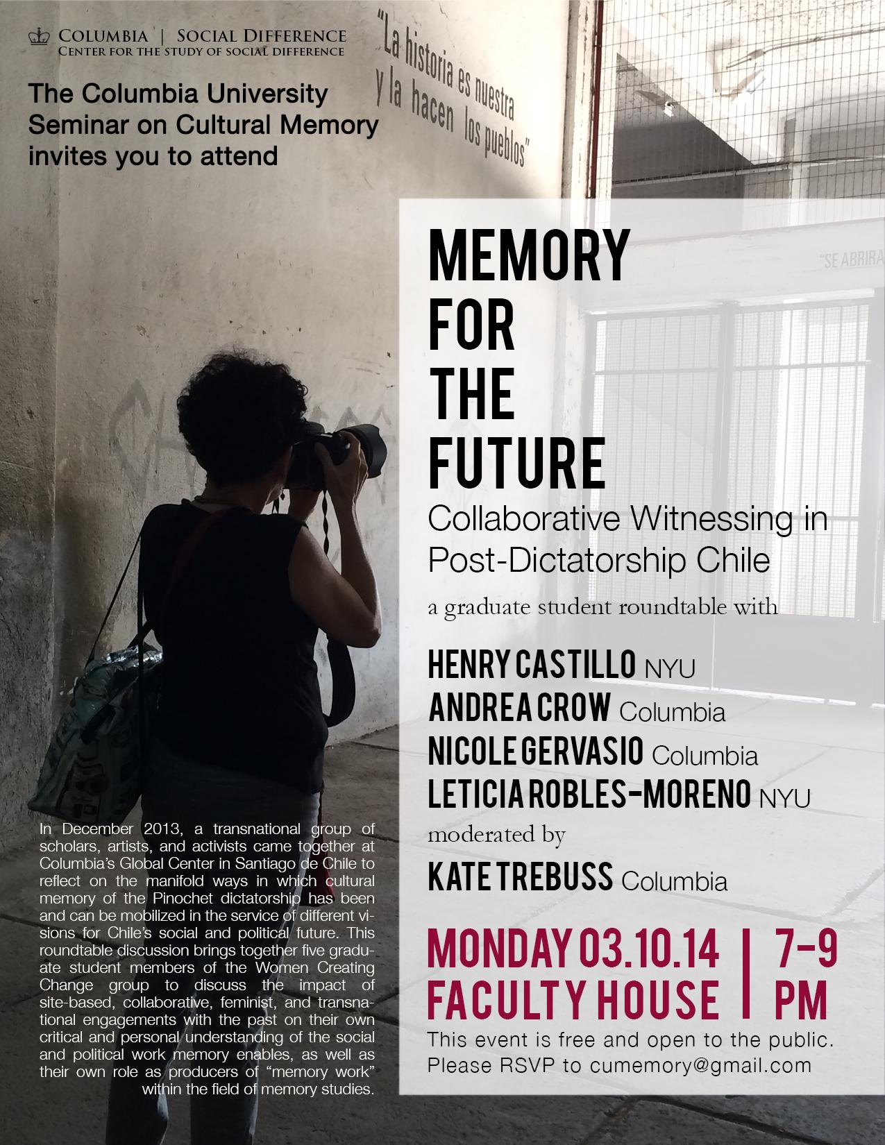 Cultural Memory.031014.png