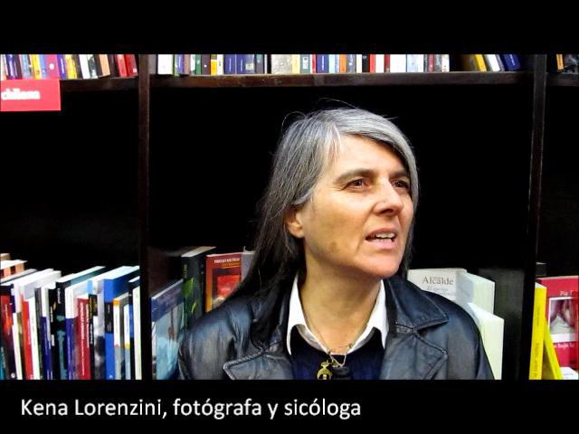 lorenzini.png