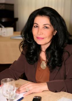 Nabila Hamza.png